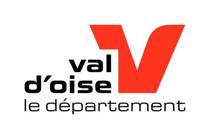 Logo_Val_dOise.png