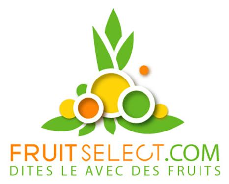 fruit_select.jpg