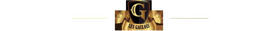 Les Gaulois Sannois