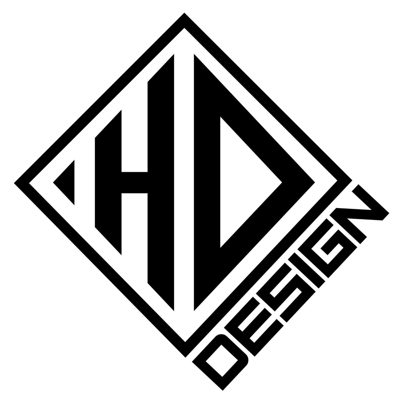 thumbnail_logo_HD_BLACK.jpg